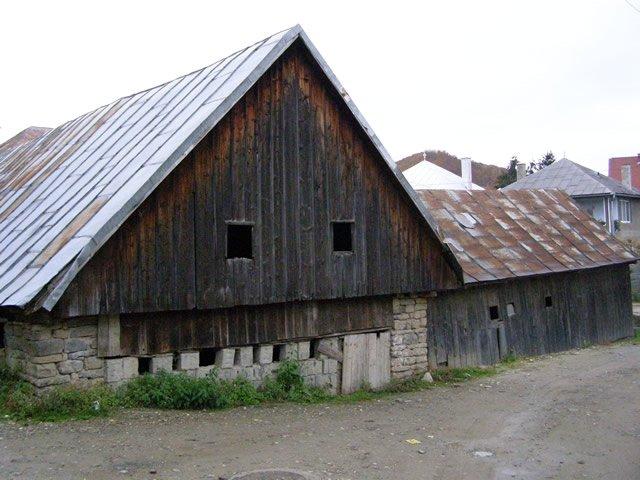 Astra Museum in Hermannstadt, ein Schatz der siebenbürgischen Geschichte