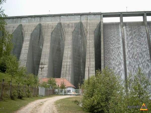 Ein entspanntes Wochenende am Damm in Auendorf