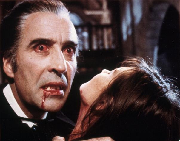 Der Dracula Mythos