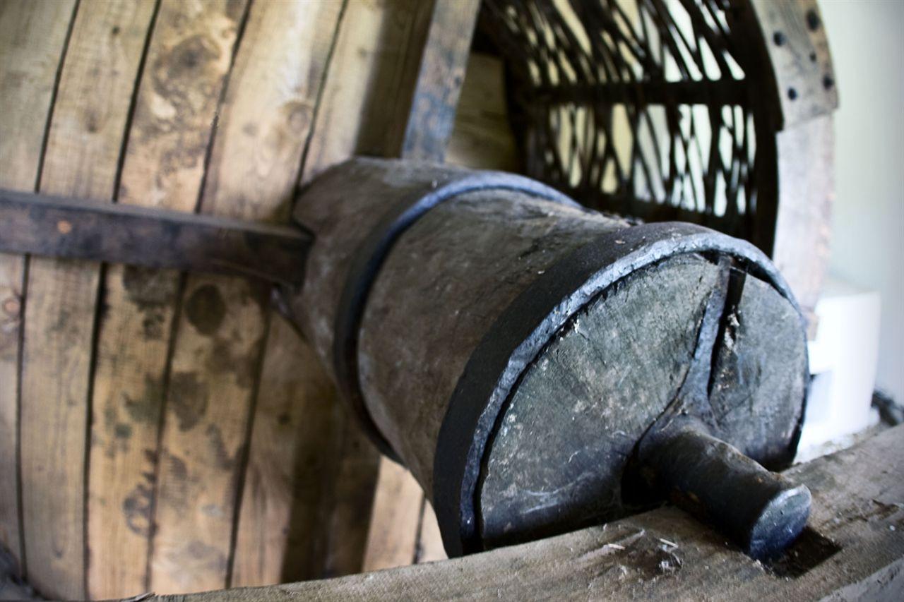Vinul de Hoghilag, emblematic pentru intreaga Transilvania