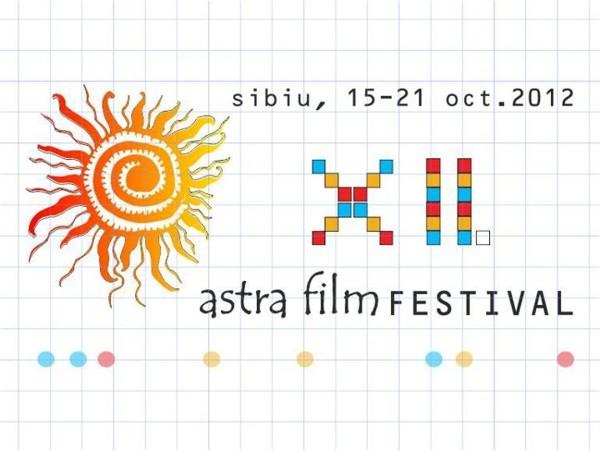 Der Astra Film Festival: Dokumentarfilm Woche