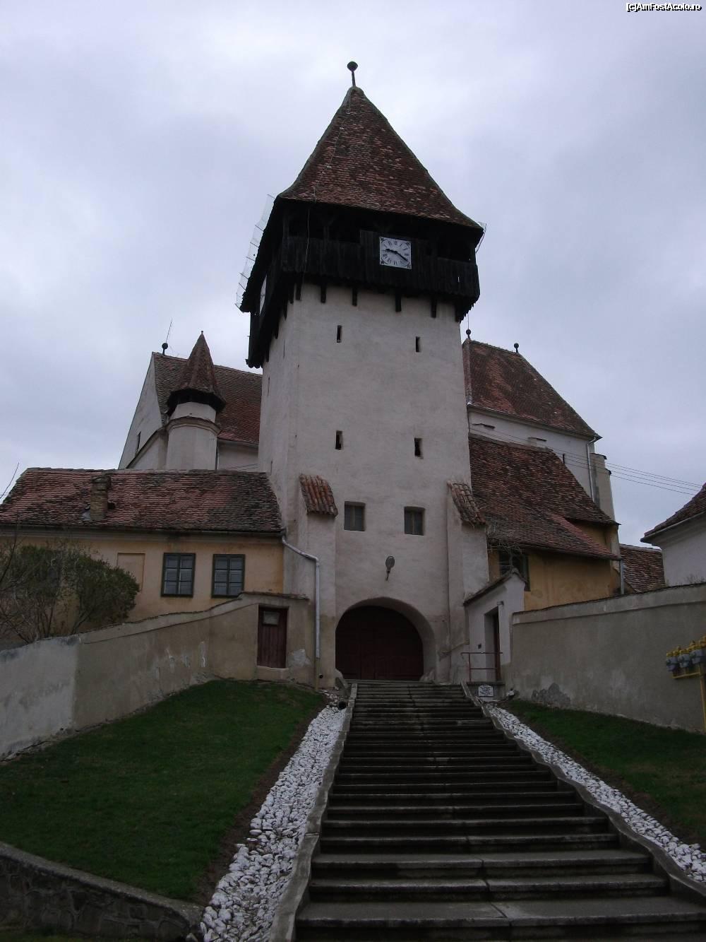 Transilvania, taramul medieval