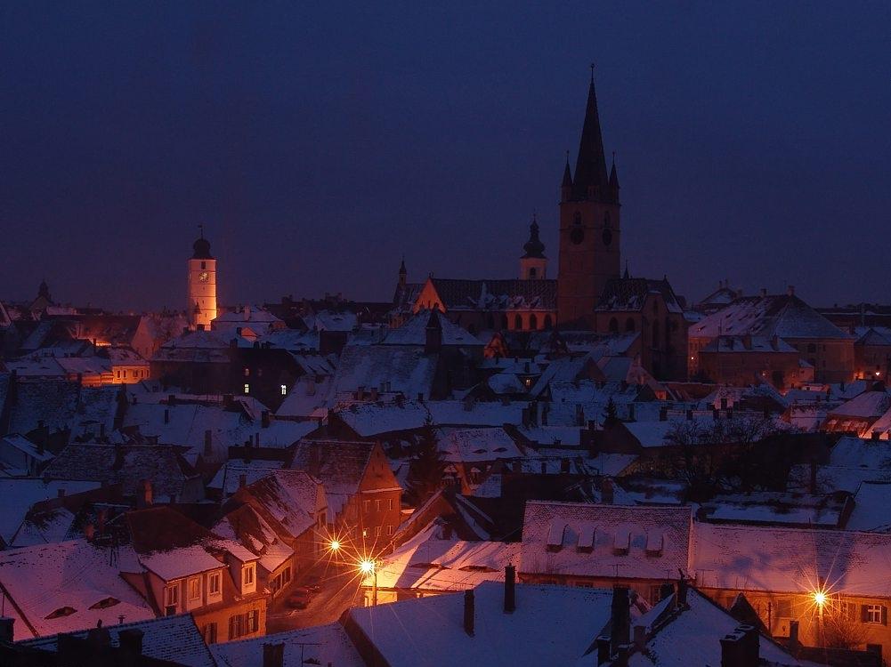 Sibiu SMART 2013