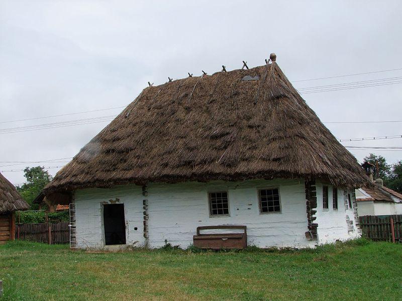 Istoria unei capitale ce a ajuns sat: Cartișoara, fosta capitală a Țării Făgărașului