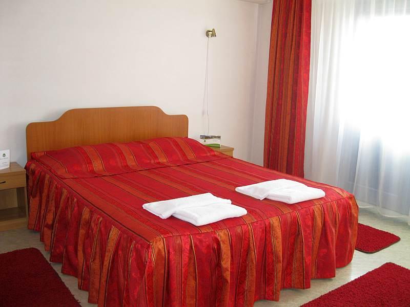 Hotel Salvator, cazare în Miercurea Ciuc