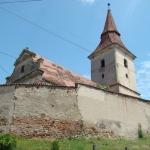 Descoperă satul Agârbiciu